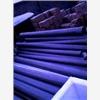 """大量供应""""PP(PVC)管材、板材、阀门配件"""" 新星焊接厂"""
