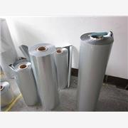 优价供应物流公司防潮包装膜,防锈防潮抽真空包装膜