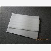 供应深圳珍珠棉异形材,珍珠棉加工厂,EPE珍珠棉