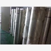 厦门厂家供应超宽玻璃包装材料,超宽真空包装材料
