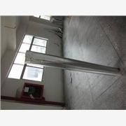 惠州厂家供应1.5m玻璃包装材料,超宽真空防潮包装材料