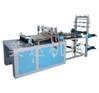 供应内夹链粘合机;吹膜制袋机,夹链挤出机械
