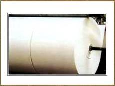 油毡无纺布--东方土工材料殷经理供应