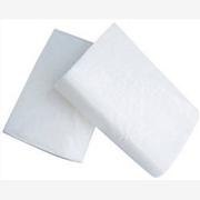 广州清洁用品、方型擦手纸、N型擦手纸、大卷装卫生纸