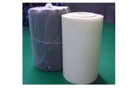 珍珠棉卷材,珍珠棉成型,防静电珍珠棉,创誉包装制品厂