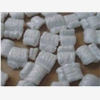 O型发泡胶粒,S型发泡胶,E型发泡胶填充料,创誉包装制品厂