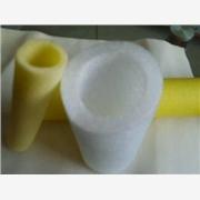 珍珠棉成型,珍珠棉管,珍珠棉,创誉包装制品厂