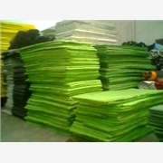 导电泡棉,导电EVA冲型,导电材料,创誉包装制品厂