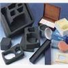蓝辉包装大量供应,环保EVA彩盒|EVA成型EVA片|EPE制品