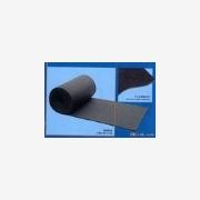 大量供应过滤棉,环保橡塑保温棉|生产橡塑棉厂家,海棉制品