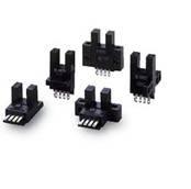 正品OMRON光电传感器EE-SX672,EE-SX672A