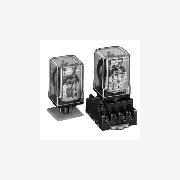 供应欧姆龙系列产品,欧姆龙光电传感器,欧姆龙传感器