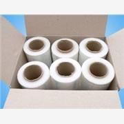 深圳供应成型珍珠棉,珍珠棉片材,粉红色防静电珍珠棉
