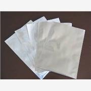 铝箔防潮袋/抽真空袋/镀铝袋/EPE珍珠棉