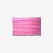 供应气泡膜复合珍珠棉 珍珠棉片材 粉红色防静电珍珠棉