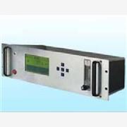 潍坊中国中德合资--甲烷(CH4)在线气体分析仪|华分赛瑞分析仪器价格信息