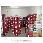 供应传热油603/605-美孚传热油600系列工业润滑油