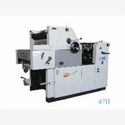 山东胶印机|山东胶印机厂家|山东胶印机价格|东航精密机械|