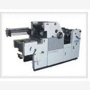 印刷机械|山东印机配件|彩印机|东航印刷机|彩印机价格|彩印机