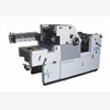 胶印设备制造商|潍坊胶印机械|胶印机价格|胶印机|潍坊东航胶印机