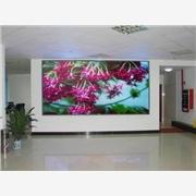 济南优质LED租赁,济南婚礼室内LED显示屏出租,济南LED彩幕租赁