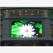 威海高清LED大屏幕出租,威海婚礼LED大屏出租,威海高清LED彩幕租赁