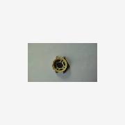 供应时装手表壳生产