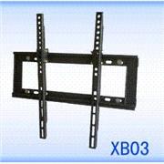 电视挂架专业生产 万能电视挂架 廊坊液晶电视挂架供应