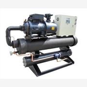清溪牛二层皮焊接防护用品,潍坊牛二皮焊接防护用品厂家