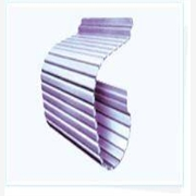 超高分子聚乙烯板 主要用于各种料仓河南超微专业生产厂家