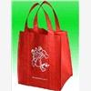 丰台|环保袋|无纺布袋|棉布袋|帆布袋|北京朗派环保袋厂|北京