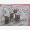 深圳异型包装 &化妆品包装盒&泡棉包装盒
