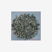 深圳S型发泡胶粒,填充料/E型发泡胶粒