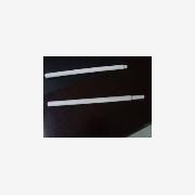 pvc-u电工套管生产设备#pvc-u电工套管各种规格型号