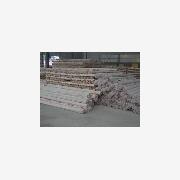 优质pvc-u电工套管系列,专业生产pvc-u电工套管系列,pvc-u电工套管系列