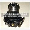 供应神钢挖掘机发动机配件,液压泵配件