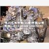供应动机配件-发动机总成-缸体-缸盖