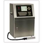 供应皮带机各类型皮带传送机专业提供商上海睦祥机械