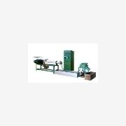 供应皮带机各类型皮带机专业提供商上海睦祥机械