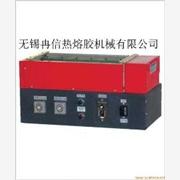 EPE珍珠棉粘合热熔胶机,四川价廉物美EPE热熔胶机。