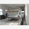 山东带式压滤机|带式脱水压滤机|杰瑞达带式压滤机|专业带式脱水压滤机