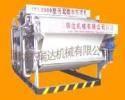 造纸机械,污水处理机械,污水处理设备厂家,污水处理机械