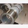 供应深圳不锈钢带 不锈钢热轧板