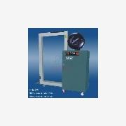 侧捆式全自动捆包机GEQ-200S —— 深圳固尔琦