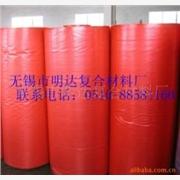 【专业供应】无锡气泡膜、防静电气泡膜