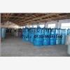 热卖无锡气垫膜|无锡防静电气垫膜|无锡双面气垫膜