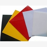 铝塑板uv漆&uv光油 质量100%