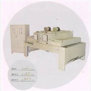 干燥固化机器设备专门固化uv漆uv光油uv胶