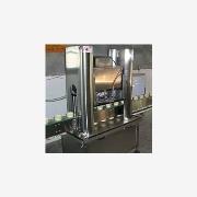 专业uv固化机/uv机/uv光固机/uv光固化机瞬间干燥uv漆uv胶uv油墨