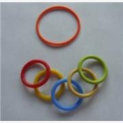 深圳进口硅胶圈,供应进口硅胶圈高温硅胶圈,硅胶小皮带